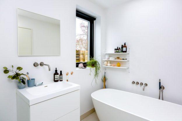 como-diseñar-un-baño-624x416