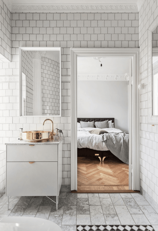 dormitorio-moderno-bano-blanco