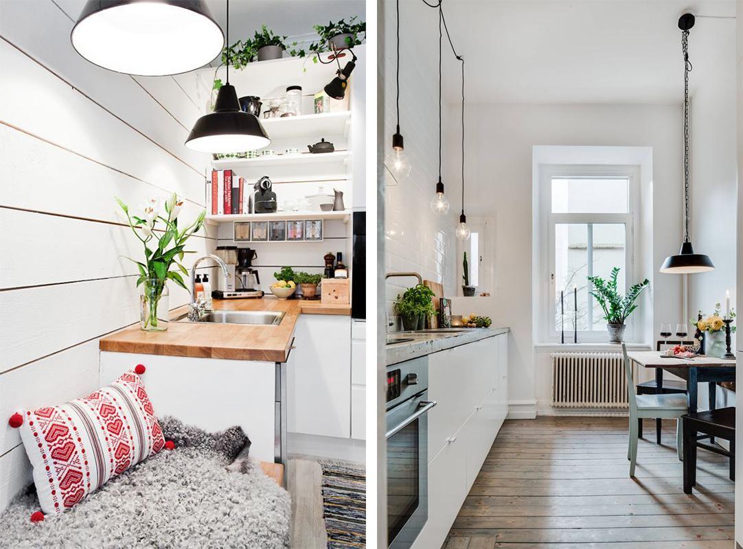 luz-cocina-interiorismo-decoracion-iluminacion-lamparas