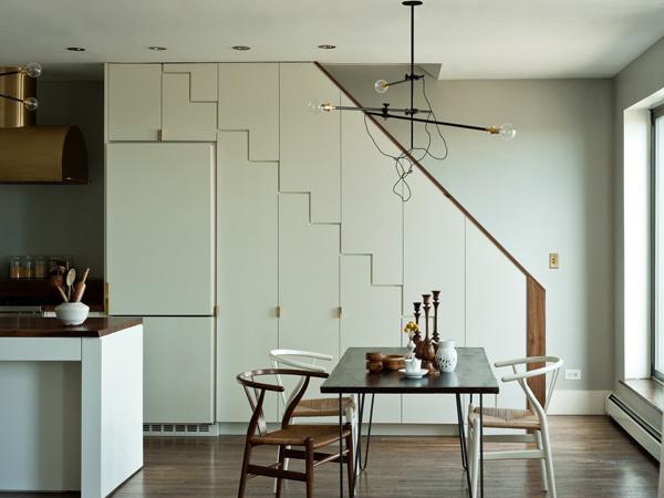 armarios-bajo-la-escalera