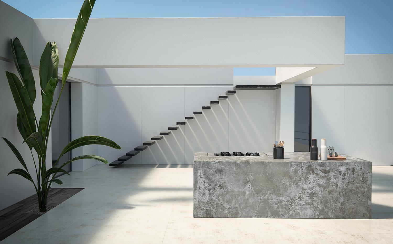 dekton-nilium-floor-dekton-orix-kitchen-block_0c522395